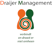 Draijer Management